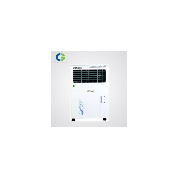 Crompton Greaves 20 Litre Marvel PAC 201 Air Cooler