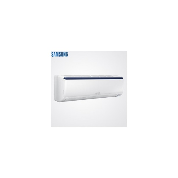 Samsung 2.0T Split Air Conditioner-AR24KC2JAMC