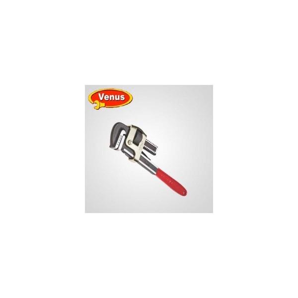 Venus 12 inch Stillson Type Pipe Wrench-No. 225