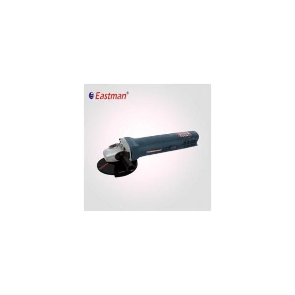 Eastman 100 mm Angle Grinder-EDG 100