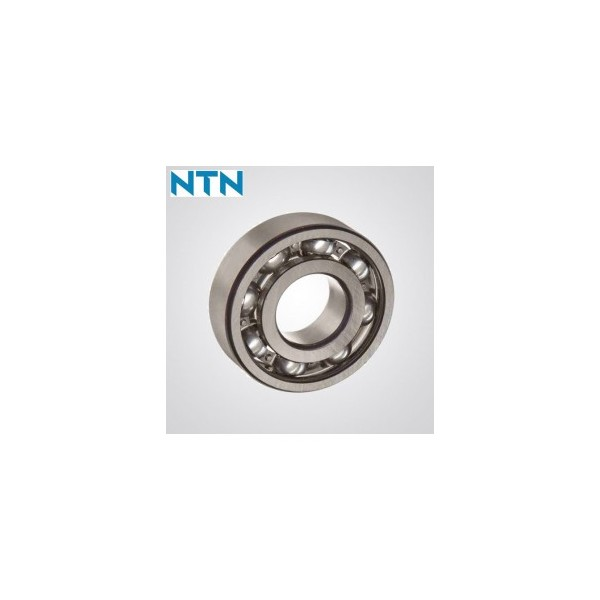 NTN Deep Groove Ball Bearing-6407C3