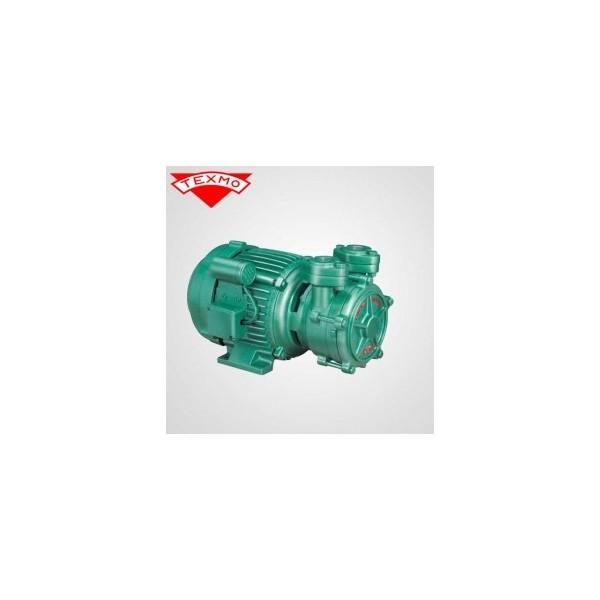 Texmo Aqua Self Priming Monoblock Pump DMS02N (0.5HP)