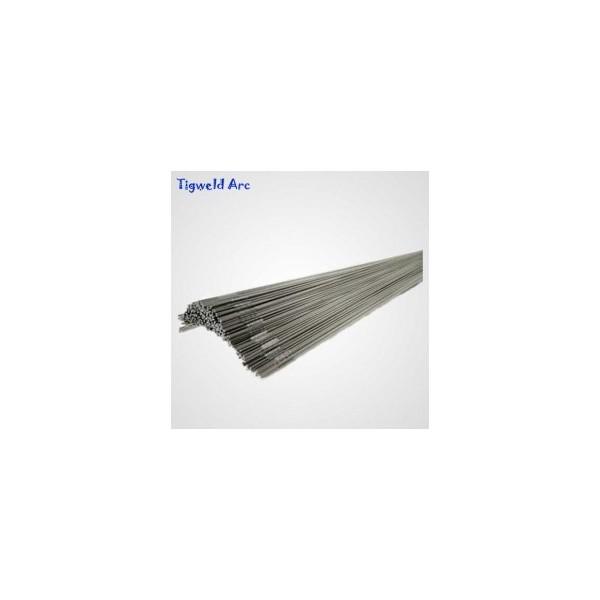 Tigweld Arc 1.6 mm Welding Tig Filler Wire-ER310