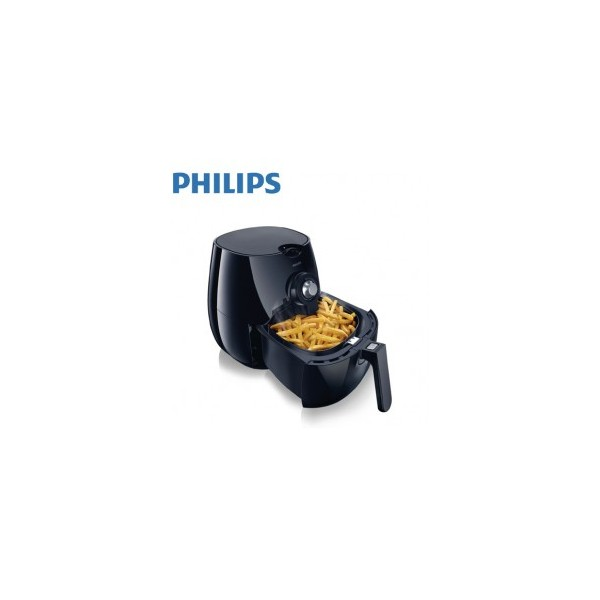 Philips 1425W Air Fryer-HD9220/20