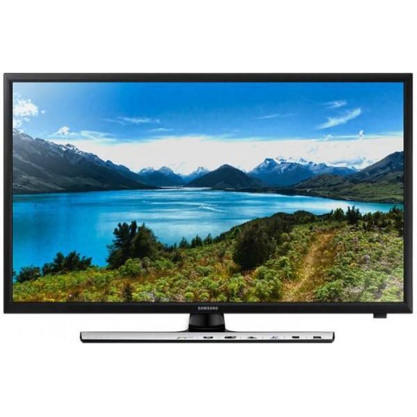 Samsung 59cm (24 inch) HD Ready LED TV  (24K4100)
