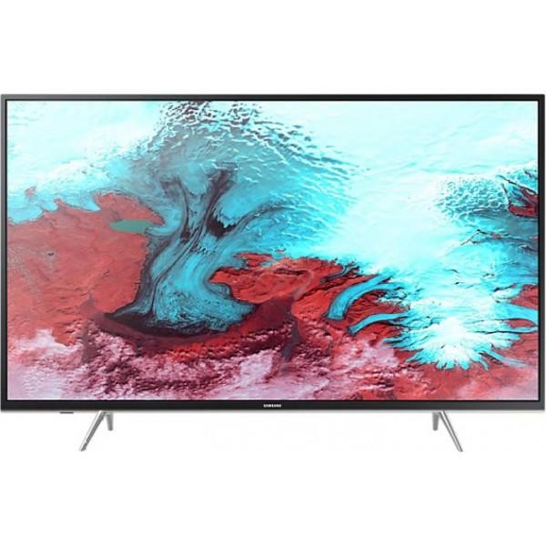 Samsung 108cm (43 inch) Full HD LED TV  (43K5002)