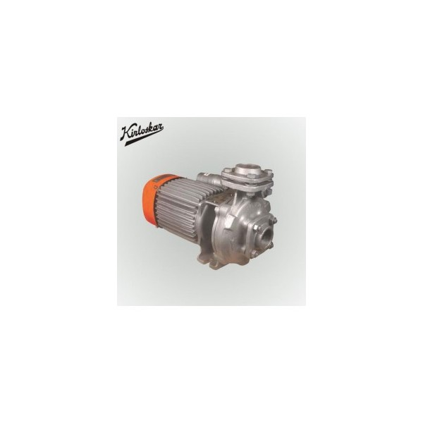 Kirloskar Single Phase 1 HP 50X50 mm Monoblock Pump-KDS-112 LV