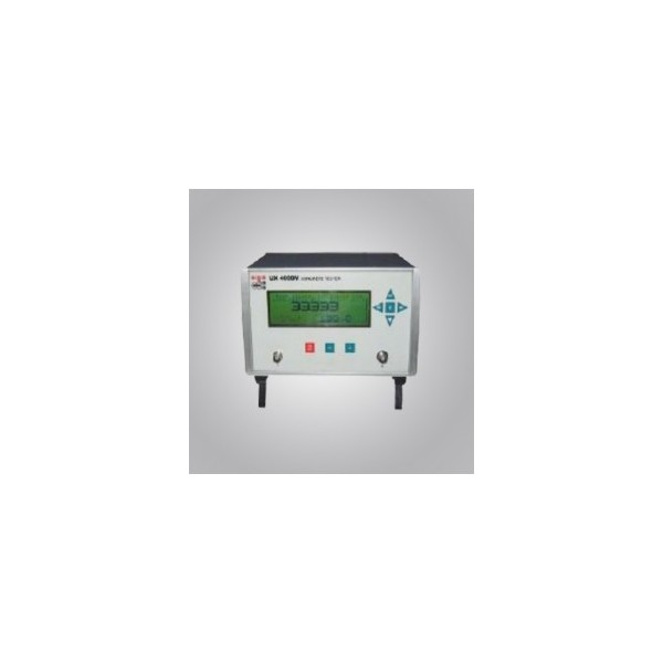 Ultrasonic Plus Velocity Concrete Tester-UCT 4600 G