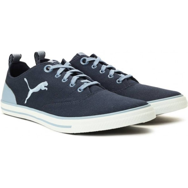 Puma Slyde NU IDP Sneakers For Men  (Blue)