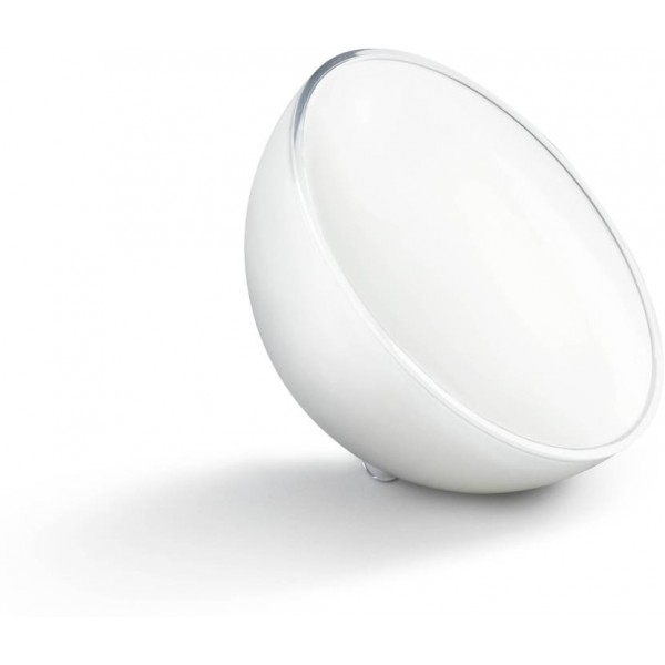 Philips Hue Go (White Ambiance, Color Ambiance)