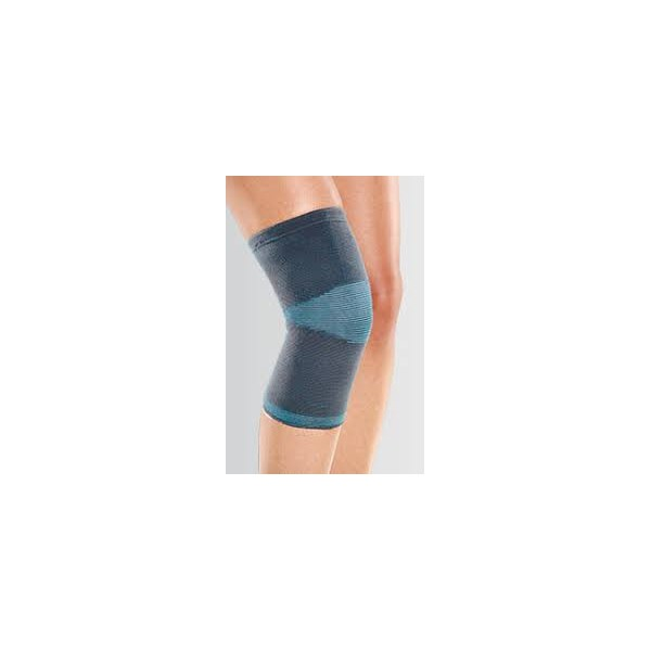 Tynor D-23 Knee Cap Comfeel (Pair) L
