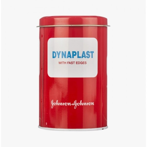 Dynaplast Bandage 8cmx1m