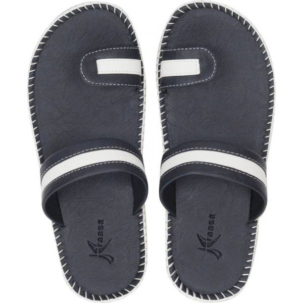Kraasa Slippers