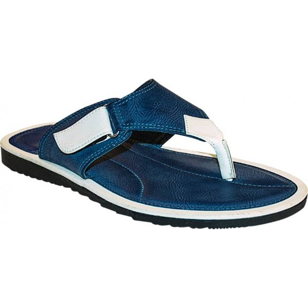 Khadim's Everyday Flip Flops