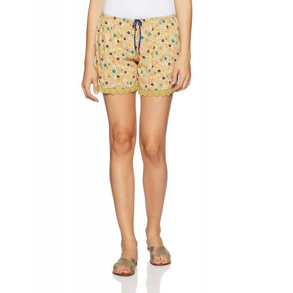 VERO MODA Women's Shorts