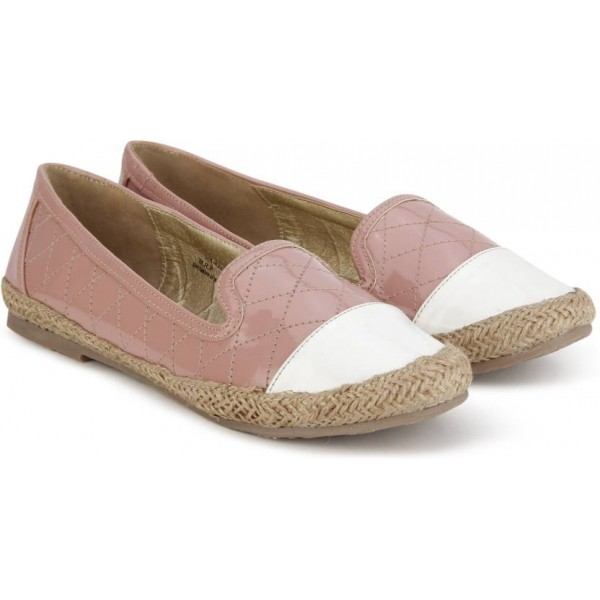 Bata KHALEESI Casuals For Women  (Pink)