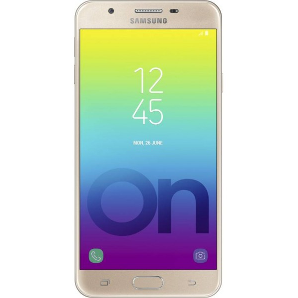 Samsung Galaxy On Nxt (Gold, 16 GB)  (3 GB RAM)