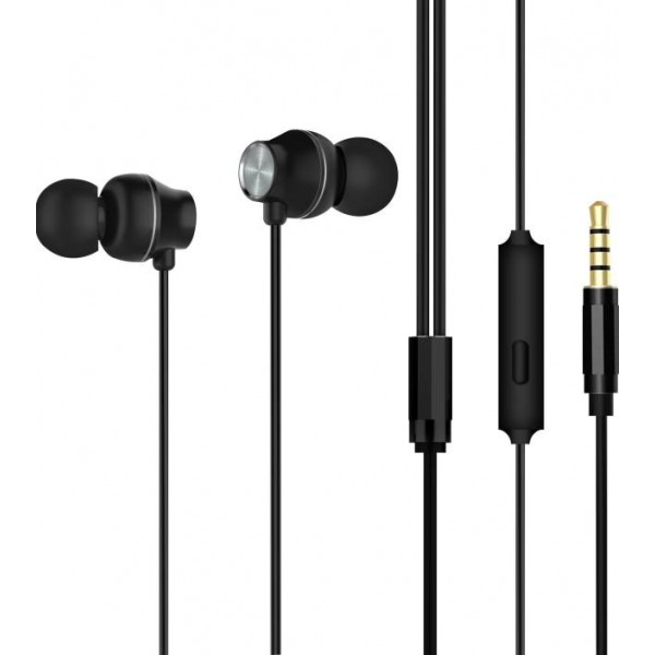 TAGG SoundGear-150 Smart Headphones  (Wired)