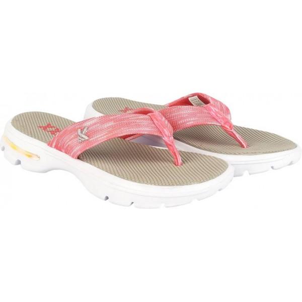 XXIV XXIV Series Slippers