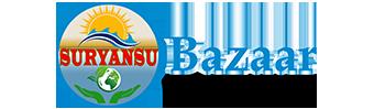 Suryansu Bazaar
