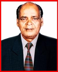Chairman-Mr-Sarat-Kumar-Panda.png