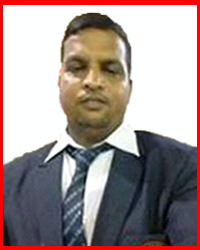 Executive-Director-Sudhansu-Kumar-Panda.