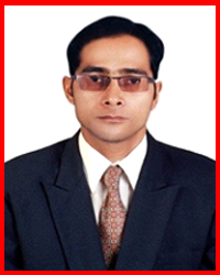 Managing-Director-Mr-Susanta-Kumar-Panda